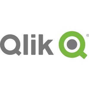 УБРиР оптимизировал систему составления отчетности с помощью QlikView