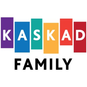Семейство компаний Kaskad Family объявила о ребрендинге