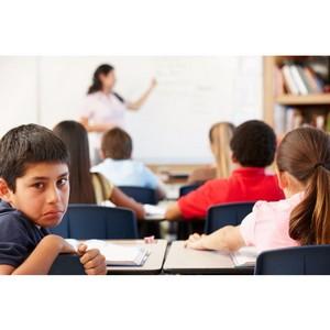 Ученые КФУ заявили об обострении проблемы социализации детей мигрантов в школах Татарстана