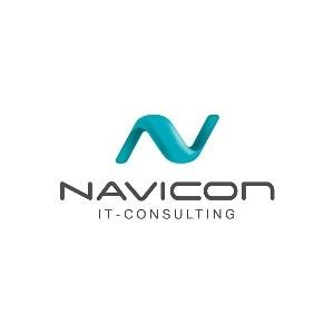 Navicon получил статус золотого партнера Microsoft