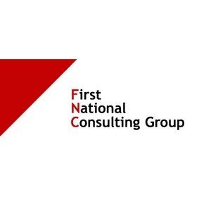 FNC-Group развивает сотрудничество с НИУ «Высшая школа экономики»