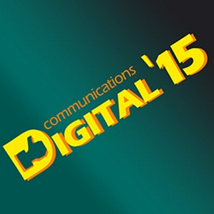 III Конференция «Digital-коммуникации России – 2015» пройдет во ФРИИ Сити Холл 26 февраля 2015