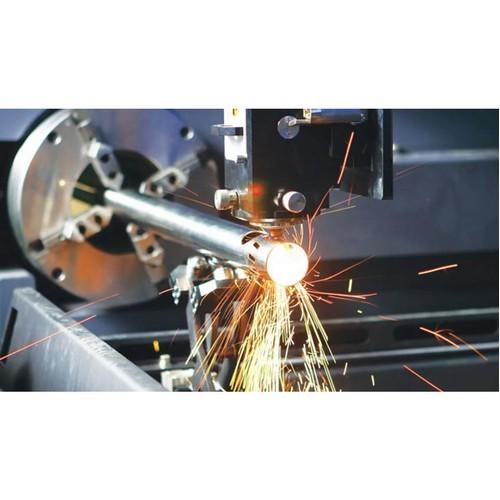 «Балтийский лизинг» вошел в топ-3 рынка по машиностроению и пищепрому