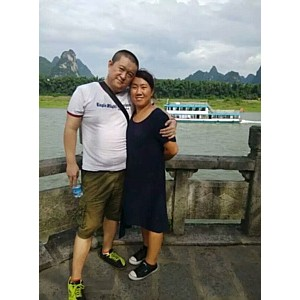 Услуги переводчика китайского языка в Гуанчжоу