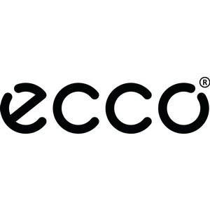 Пресс-день датского бренда Еcco прошел в Минске