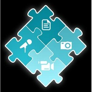 Вниманию СМИ: ФАС России продлевает срок приема заявок на участие в конкурсе журналистов