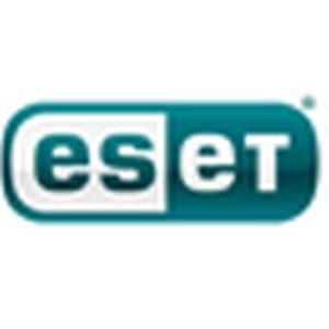 Пользователи Eset NOD32 выбирают «Всё включено»
