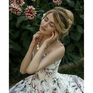 Наталья Майорова: «Главная корона всё равно будет моей!»
