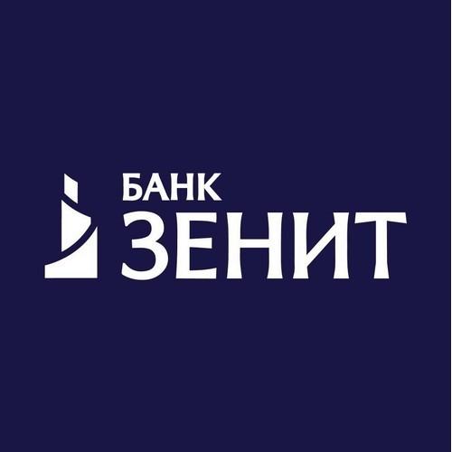 Чистая прибыль Банка Зенит по РСБУ составила 2,5 млрд рублей