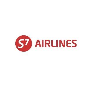 S7 Airlines и Asiana Airlines открывают совместные рейсы