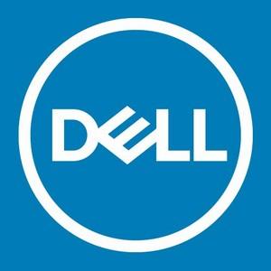 Dell EMC начинает поставки серверов PowerEdge 14-го поколения