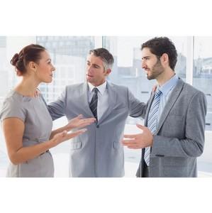 """Бизнес-конференция """"Переговоры и медиация"""" пройдет в Челябинске"""
