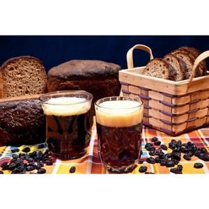 Консервант «Униконс-Дельта» для кваса и пива увеличит срок хранения
