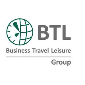 Компания  Business Travel Leisure  на международной  выставки  бизнес-туризма IMEX 2013 в Германии