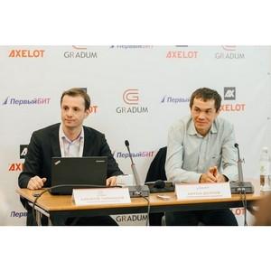Первый БИТ и Axelot объединили усилия для работы  с крупными корпоративными клиентами
