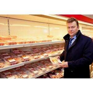 Виктор Линник: «Необходимо создать равные условия для российских производителей!»