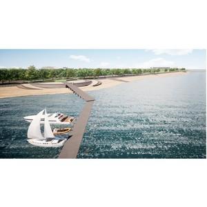 Проект планировки территории в Рыбинске одобрен на публичных слушаниях