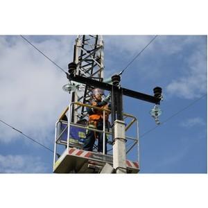 «Россети Центр и Приволжье Нижновэнерго» усилит контроль за энергообъектами на День города