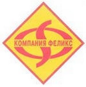 Крупнейшая мебельная сеть создана в России