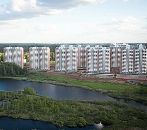 Обвал цен на квартиры в ЖК «Пятница».