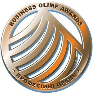 Названы лауреаты премии «Украинский Строительный Олимп – 2019»
