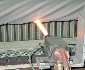 ЗАО «Плакарт»: технология защиты и восстановления роторов винтовых забойных двигателей