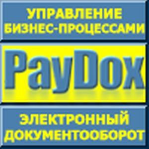 Управление отношениями с клиентами (CRM) на технологии адаптивного кейс-менеджмента в СЭД PayDox