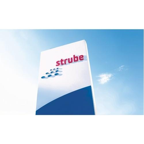 «Штрубе Рус» представила инновационные решения на Дне поля