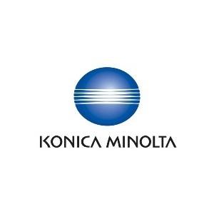 Konica Minolta создает отдел индустриальной и производительной печати