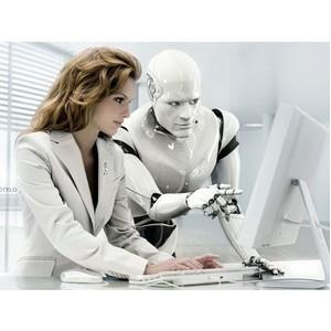 Роботы заменят 20 млн рабочих мест к 2030 г