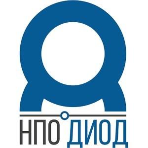 Профессиональная обувь Abeba теперь официально в России