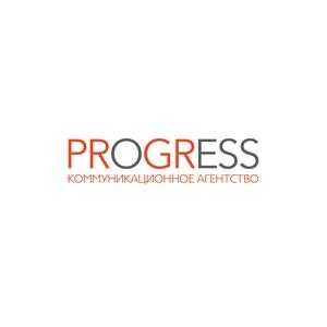 Event Аge вошло в состав коммуникационной группы Прогресс