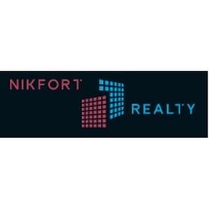 Nikfort Realty – CRM для застройщиков и агентств недвижимости