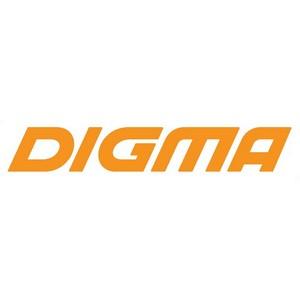 Digma VOX G500 3G – это надежно!