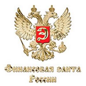 Объявлен шорт-лист номинантов Премии «Финансовая Элита России 2016»