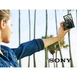 Eet Europarts становится дистрибьютором Sony в Скандинавии