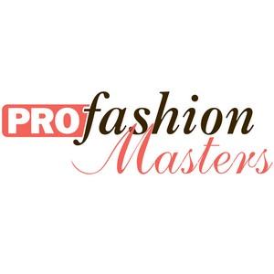 PROfashion Masters определит лучшего дизайнера