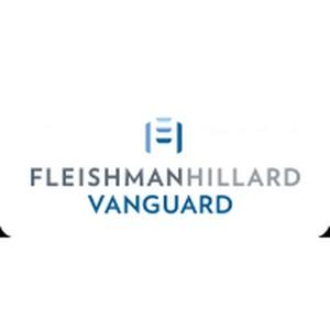 FleishmanHillard Vanguard – 8 раз в шортлисте IPRA Golden World Award