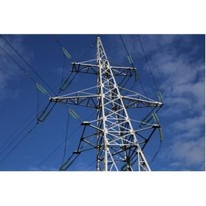 Повышение экологической безопасности энергообъектов