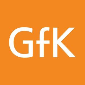 GfK: Интеграция глобальной практики исследований