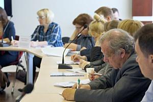 Правительство Москвы поддержит работодателей, создающих рабочие места для инвалидов