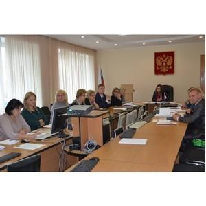 Челябинская область: Росреестр подвел итоги работы за I полугодие
