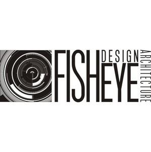 Студия Fisheye издала кодекс сотрудников и запретила использовать обои в интерьере