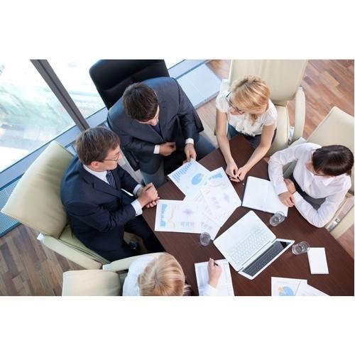 В Москве начал работу совет предпринимателей