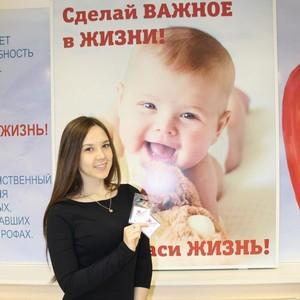Межрегиональный марафон «Достучаться до сердец» проводится уже в четырех регионах России