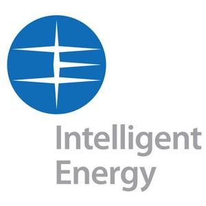 Intelligent Energy и Suzuki Motor Corporation сообщают о создании в Японии поточной линии