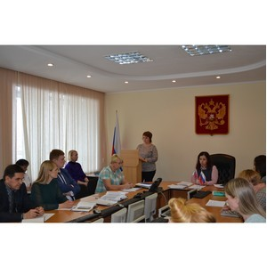 В Управлении Росреестра рассмотрели итоги проведения земельного контроля Южного Урала