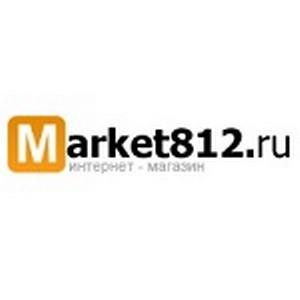Новые поставщики интернет-магазина «Маркет812»