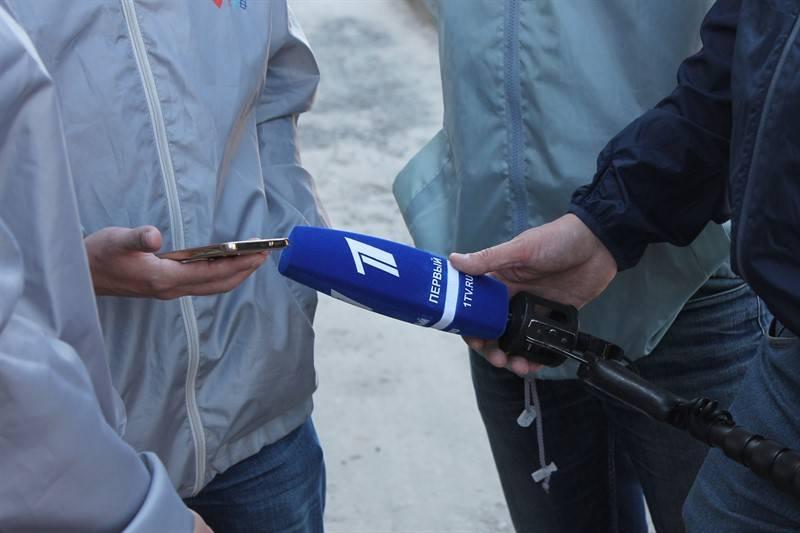 Челябинские эксперты ОНФ выявили нарушения в содержании жилого фонда в поселке Черемушки