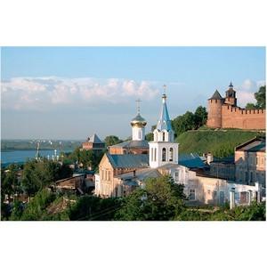 Предпринимателей Вологодской области приглашаем принять участие в Деловой поездке в Нижний Новгород